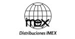 Distribuciones IMEX S.A. de C.V.