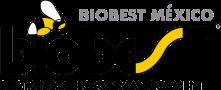Biobest México